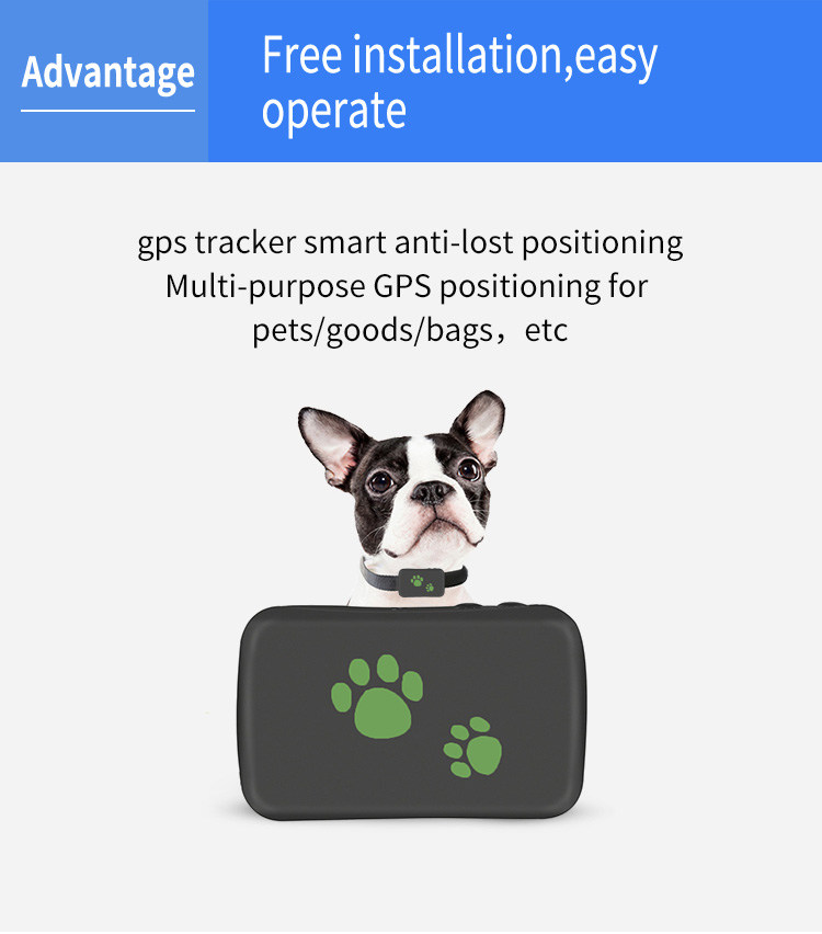 AGPS 3G 2G network gps tracker 3G for Person/Pet/Goods Roll call position functionTK203 Smart tracker  mini pet gps tracking