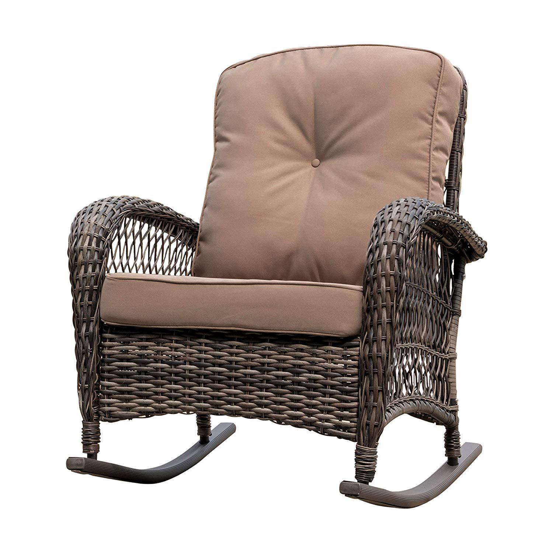 Cheap Rocking Chair Cushions Sale Find Rocking Chair Cushions Sale
