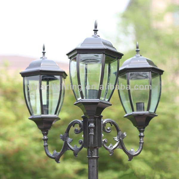 Glass Bird Solar Light, Glass Bird Solar Light Suppliers And Manufacturers  At Alibaba.com