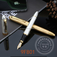 Best Selling Model 9F801 japan fountain pen pen fountain