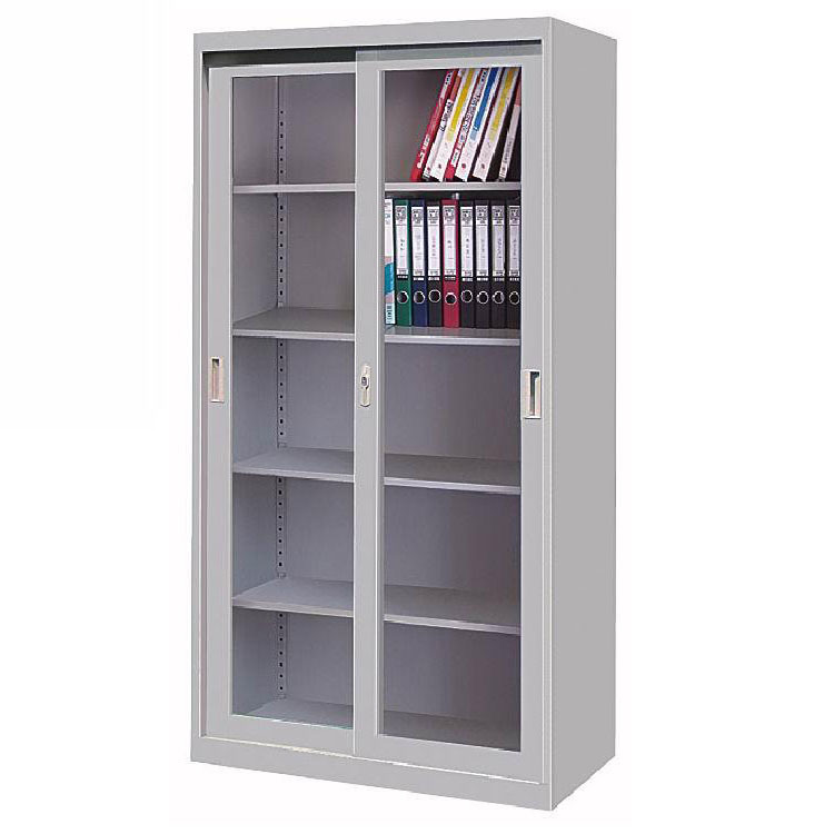 Awesome  Storage Metal Filing Cabinet  Buy Office File CabinetsFile Storage