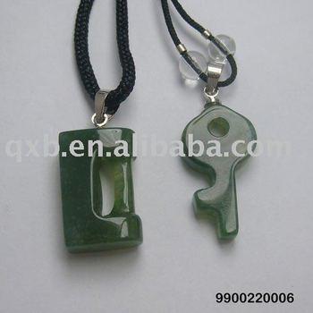 India agate pendants of couple wholesale magnetic jewelry pendant india agate pendants of couple wholesale magnetic jewelry pendant aloadofball Images