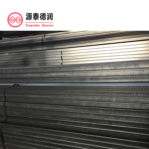 Galvanized Square Tubing For Carports Wholesale, Tubing Suppliers