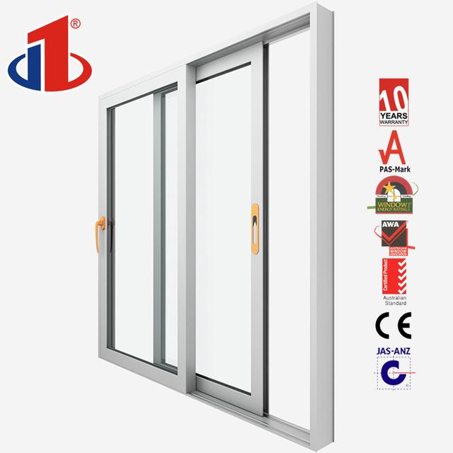 build double door frame-Source quality build double door frame from ...