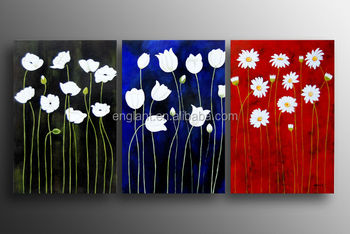 Chinese paintings wholesaleabstract flower designs fabric painting chinese paintings wholesale abstract flower designs fabric painting mightylinksfo
