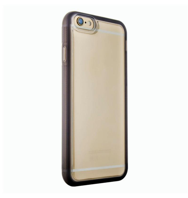 gravity case iphone 7 plus
