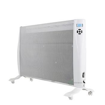 Radiator Met Dubbele Convector.Mica Infrarood Convector Heater Met Ip 24 Waterdichte Functie Buy Mica Convector Verwarming Infrarood Verwarming Mica Mica Band Verwarming Product