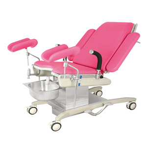 mechanical gynecological examination chair health care obstetric chair medical instruments rh alibaba com