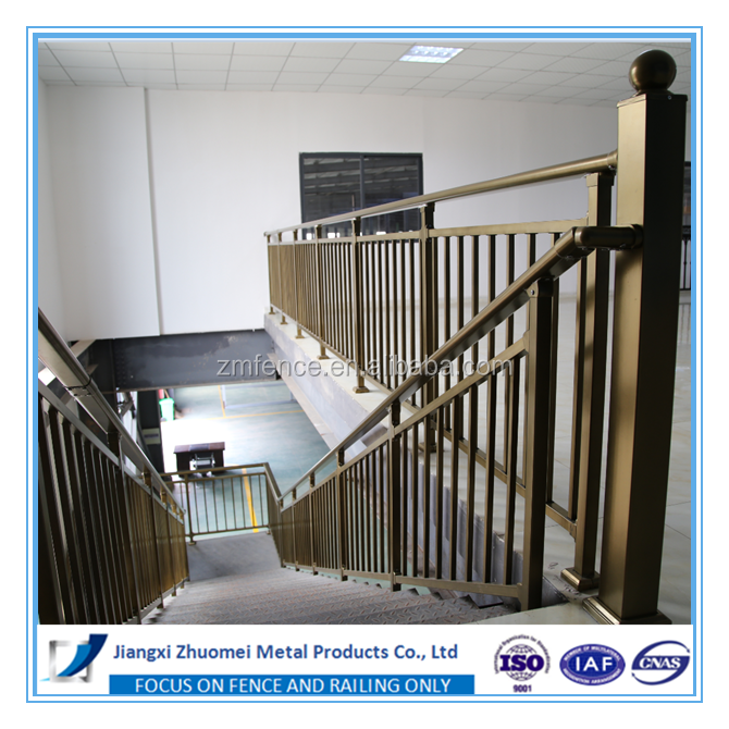 exterior wood railing. exterior handrail lowes, lowes suppliers and manufacturers at alibaba.com wood railing