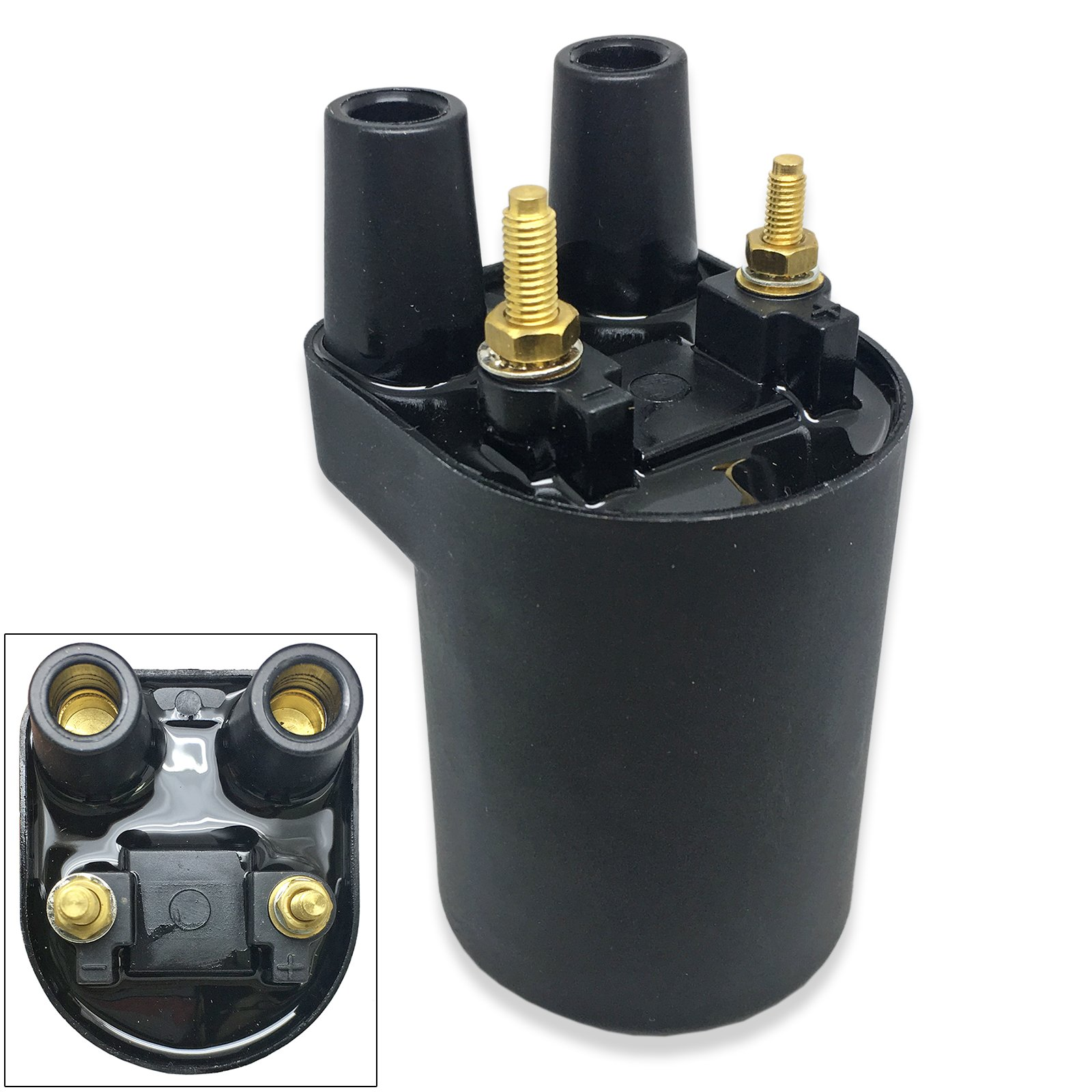 Cheap Onan Ignition, find Onan Ignition deals on line at Alibaba com