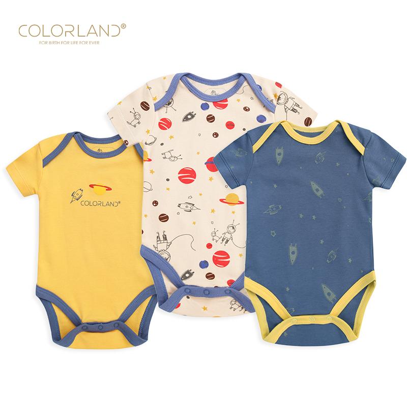d03126608a77 China infant sleeveless wholesale 🇨🇳 - Alibaba
