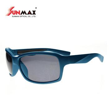 c4c2225bab7 Extreme Floating Polarized Sunglasses For Kitesurfing