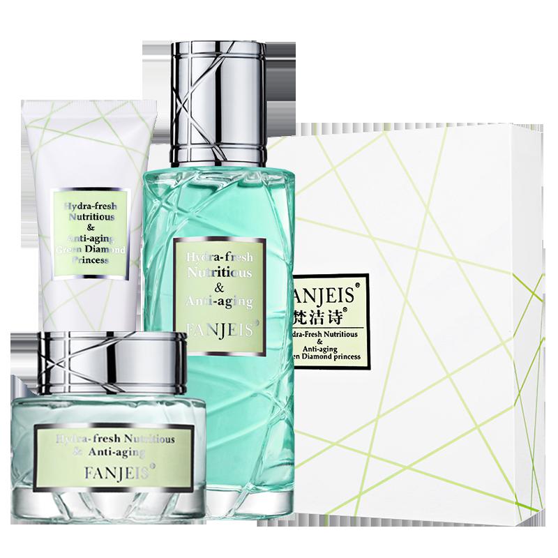 निजी लेबल के लिए हरी चाय का सबसे अच्छा चेहरे cleanser तेल त्वचा