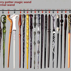 Wholesale 2019 high quality Harry Potter magic wand
