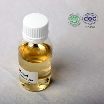 Yeast Essence C90 for Moisturizing and repair