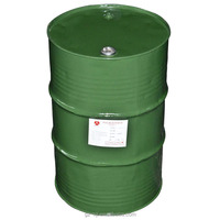PVC Production ESBO ESO Epoxdized Soybean Oil Epoxidized Soyabean Oil Cable Chemical Auxiliary Agent