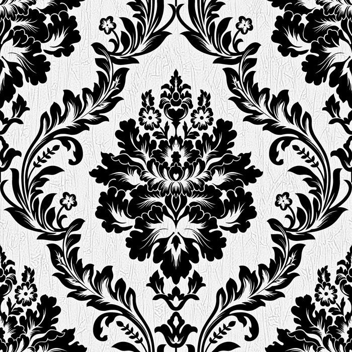 830506 Flower Living Room Decorationpvc Interior Decorative Wall
