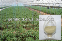 Multi-Resistance type of Microbial Fertilizer
