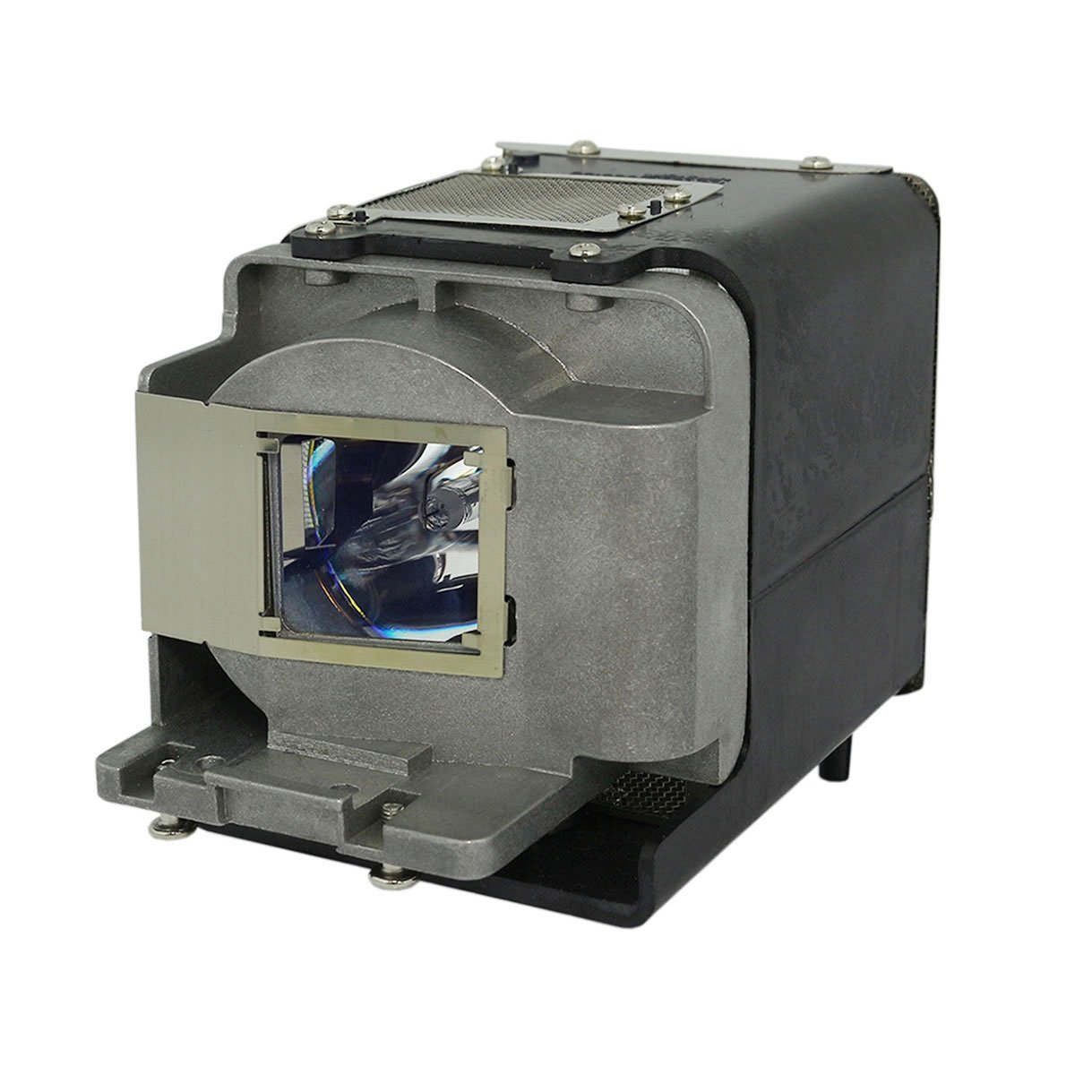 for VLT-XD700LP Compatible Projector Lamp with Housing for Mitsubishi FD730U GW-860 UD740U WD720U XD700U by Mogobe
