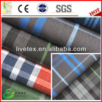 shirting fabric manufacturers in surat shirting fabric manufacturers