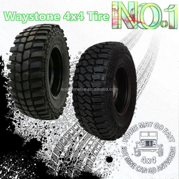 Off Road Tire 15inch 16inch 17inch Mud Terrain Tires Buy Off Road