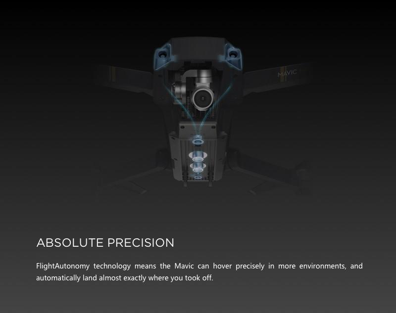 Dji Mavic Pro Small Drone With 4k Camera And 3-axis Mechanical Gimbal,Dji  Mavic Pro - Buy Dji Mavic Pro,Mavic Pro,Dji Mavic Pro Small Drone With 4k