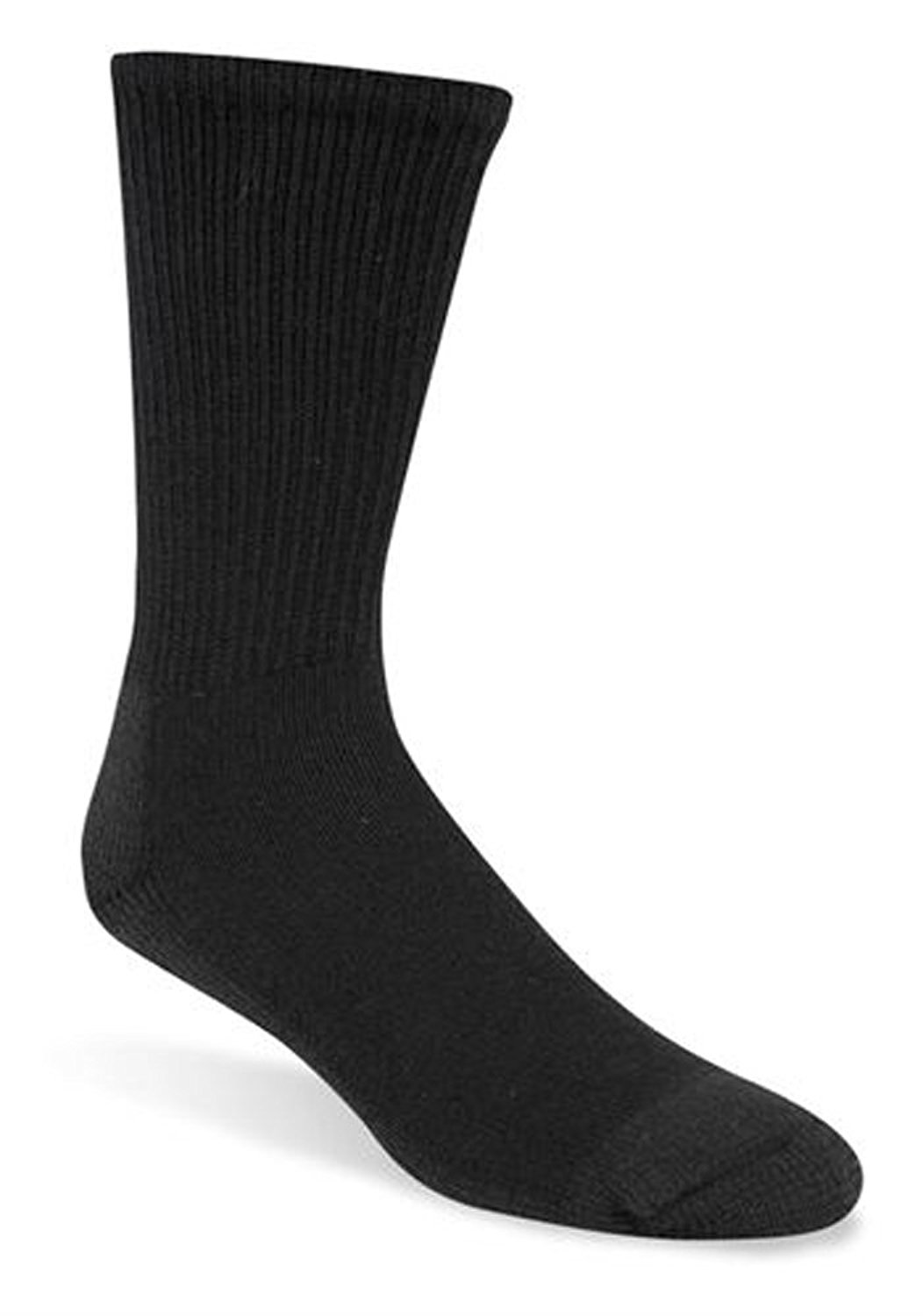 6ffb5cadc Get Quotations · Wigwam At Work Steel Toe Socks