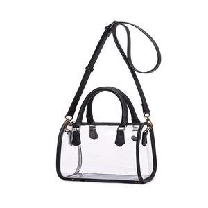 0fed240a97aa China wholesale fashion handbags wholesale 🇨🇳 - Alibaba