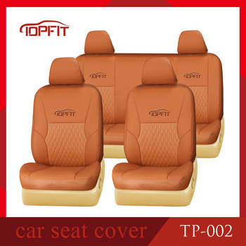 Leather Car Seat Cover Design Your Own Car Seat Covers Buy Car