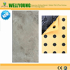 fashion designed peel and stick waterproof wall covering tiles