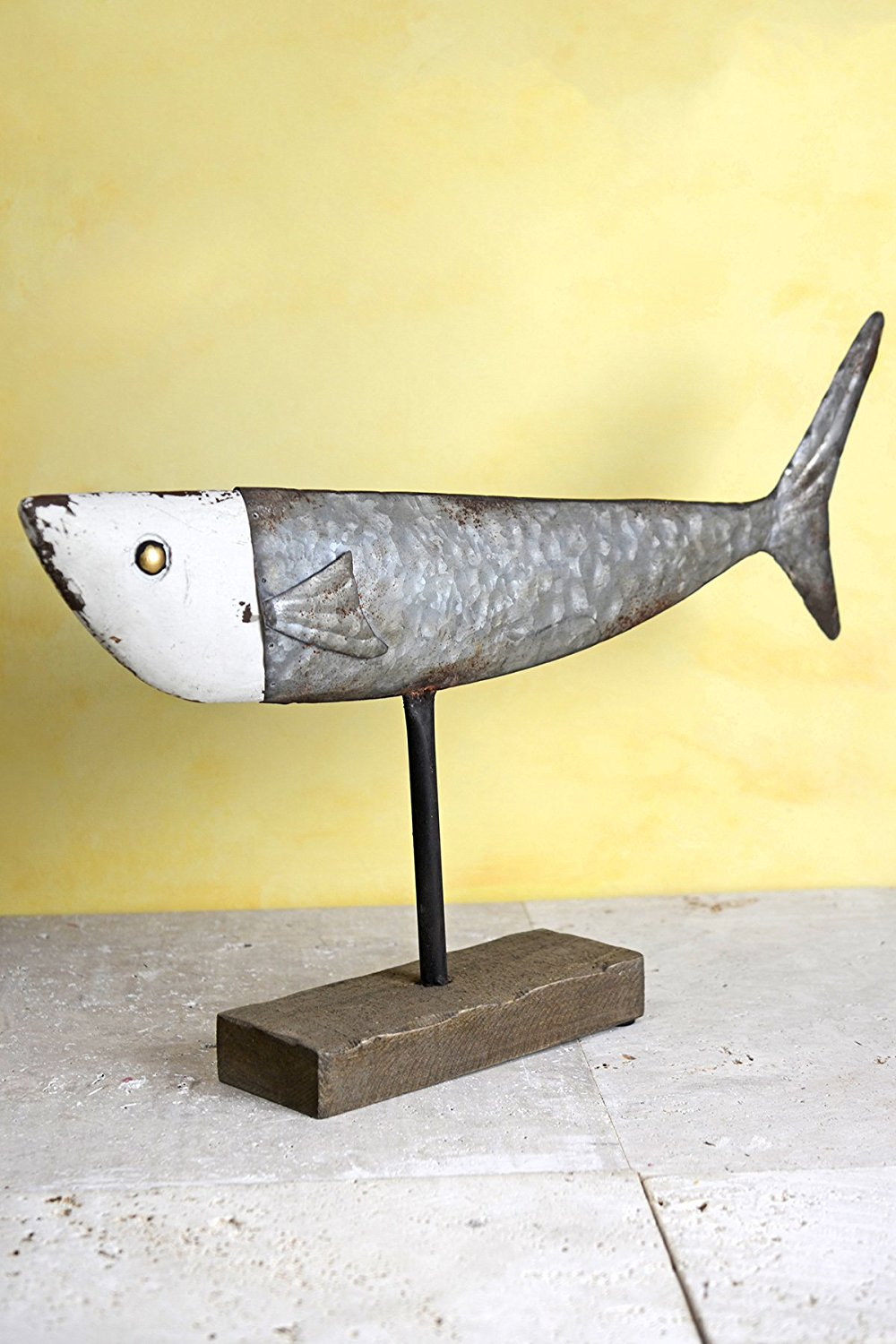 Cheap Large Fish Sculpture, find Large Fish Sculpture deals on line ...