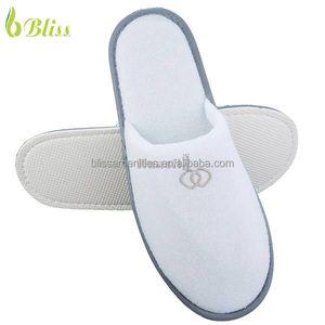 7e4e6f12f8b5e2 Bath Spa Slipper