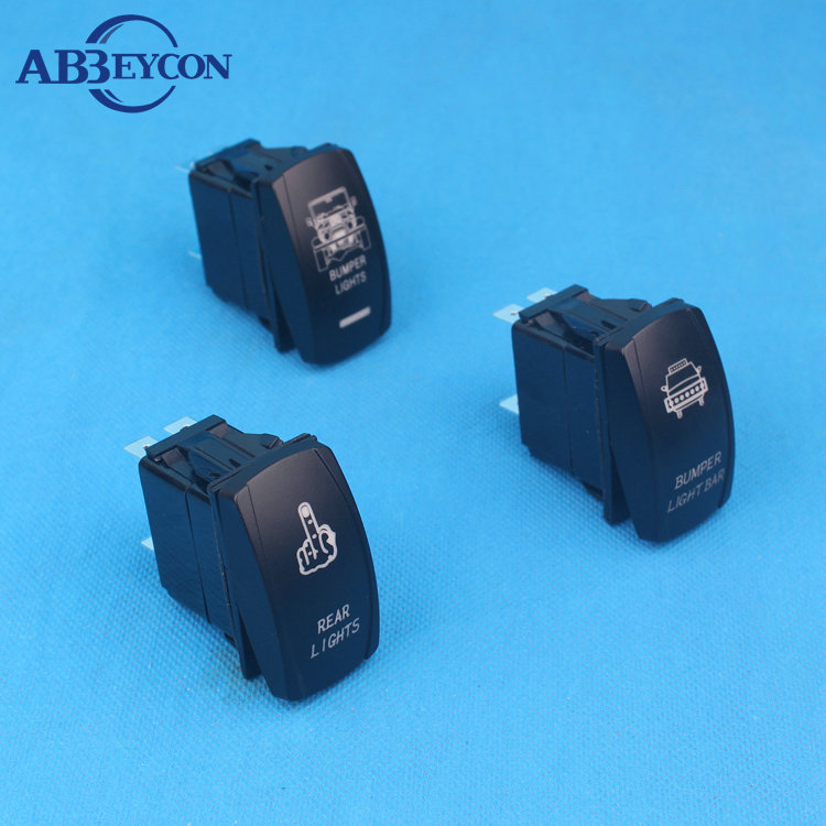 3 Way Switch Wiring, 3 Way Switch Wiring Suppliers and Manufacturers ...