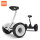 xiaomi Promotion cheap 10inch two 2 wheel smart self-balancing electric scooter balancing electric skateboard Mini Scooter