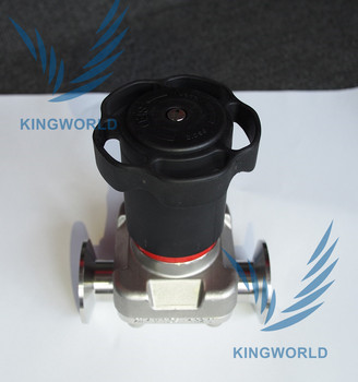 Germany sed manually operated diaphragm valve buy diaphragm valve germany sed manually operated diaphragm valve ccuart Image collections