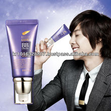The Face Shop Face it Magic Cover BB Cream SPF20/PA++
