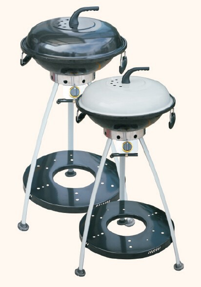 camping en plein air barbecue grill portable camping gaz grill certifi ce butane gaz bbq grill. Black Bedroom Furniture Sets. Home Design Ideas