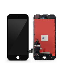 China manufacturer phone repair spare parts clone for iphone 7 lcd screen digitizer