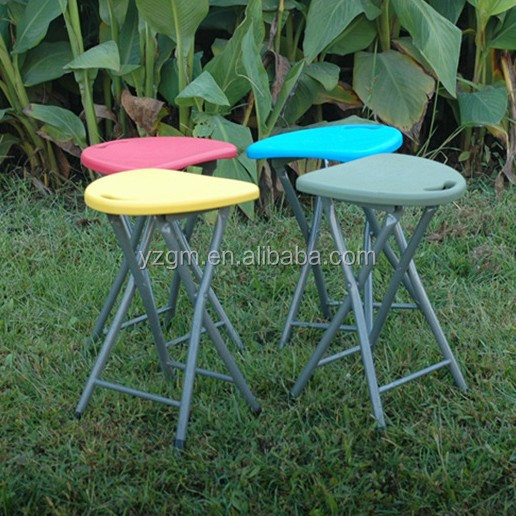 Plastic Beach Lounge Chairs Folding Plastic Beach Lounge Chairs Folding Suppliers And Manufacturers At Alibaba Com