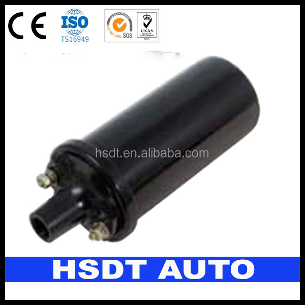Nissan Car Parts Ignition Coil