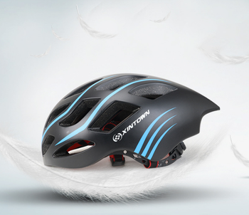 2017 Safety Road Cycling Helmet Popular And Fashion Bicycle Helmet