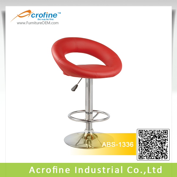 High Top Bar Chair Tables And Chairs Model Chrome Folding Stool Product On Alibaba