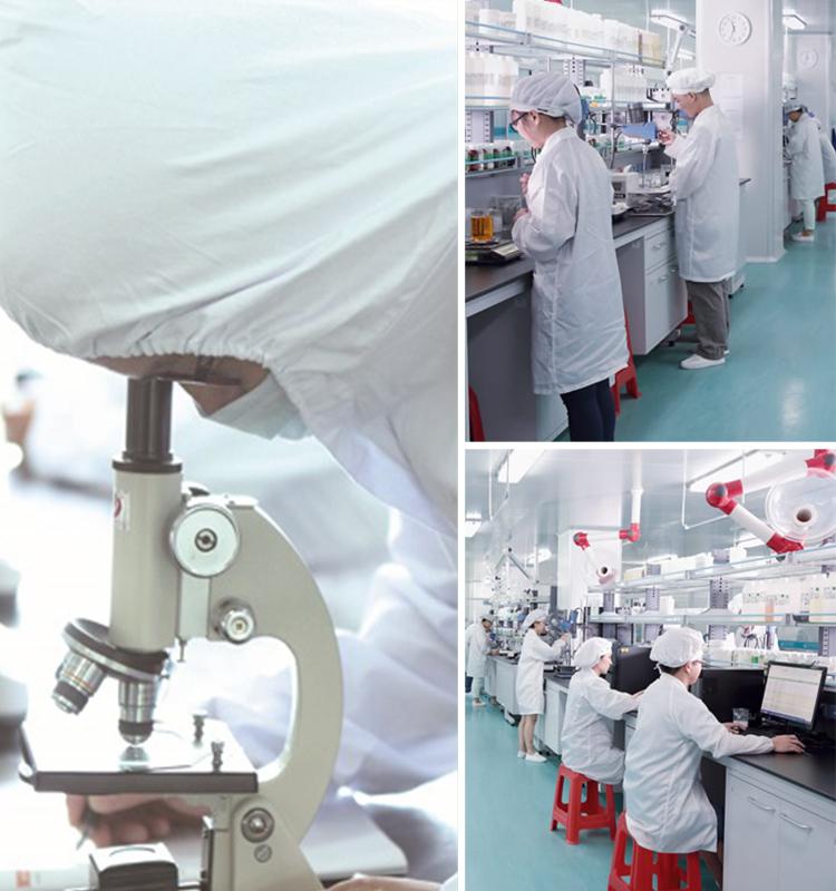Más hidratante obras de Baño y Cuerpo coreano de la loción del cuerpo del distribuidores