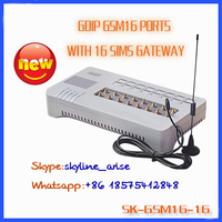 call termination gateway 32 ports sim server buy credit for voip easy and fast communication equipment power inverter