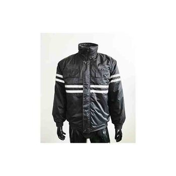 Custom Quilted Winter Jackets ZXFRW9