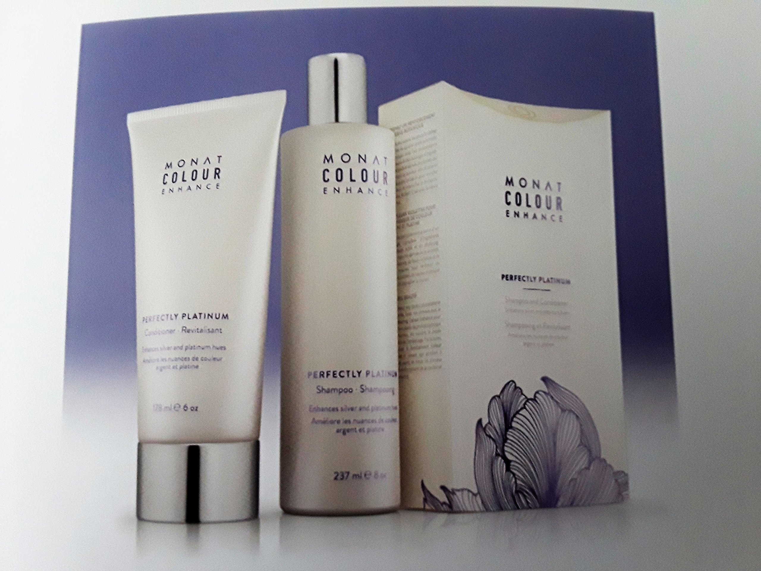 1bd5a1ceff85 Cheap Platinum Shampoo, find Platinum Shampoo deals on line at ...