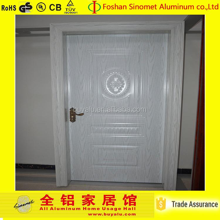 List Manufacturers of 24 X 80 Exterior Door, Buy 24 X 80 Exterior ...