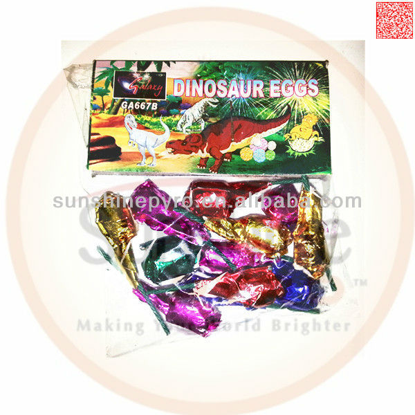 dragon eggs banger fireworks firecrackers prices