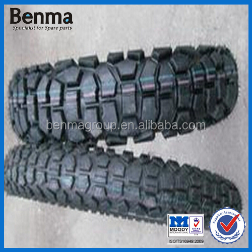 Competitive Ptfe Duro Tires Karting Tyres For Motors Advanced Design Size  Chinese Tires Motorcycles - Buy Duro Tires,Tires Motorcycles,Karting Tyres
