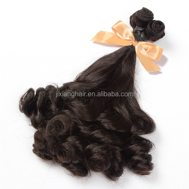 Buy Cheap China Premium Remy Human Hair Products Find China Premium